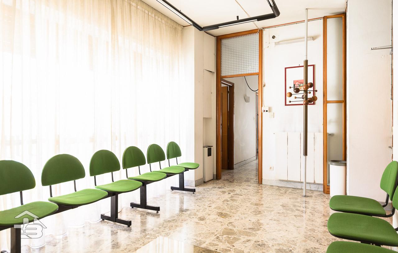 Foto 3 - Appartamento in Vendita a Manfredonia - Largo dei Baroni Cessa