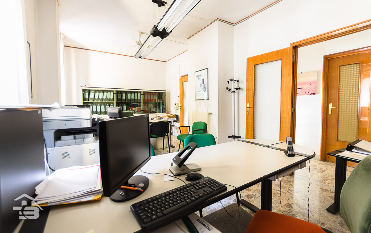 Foto 4 - Appartamento in Vendita a Manfredonia - Largo dei Baroni Cessa