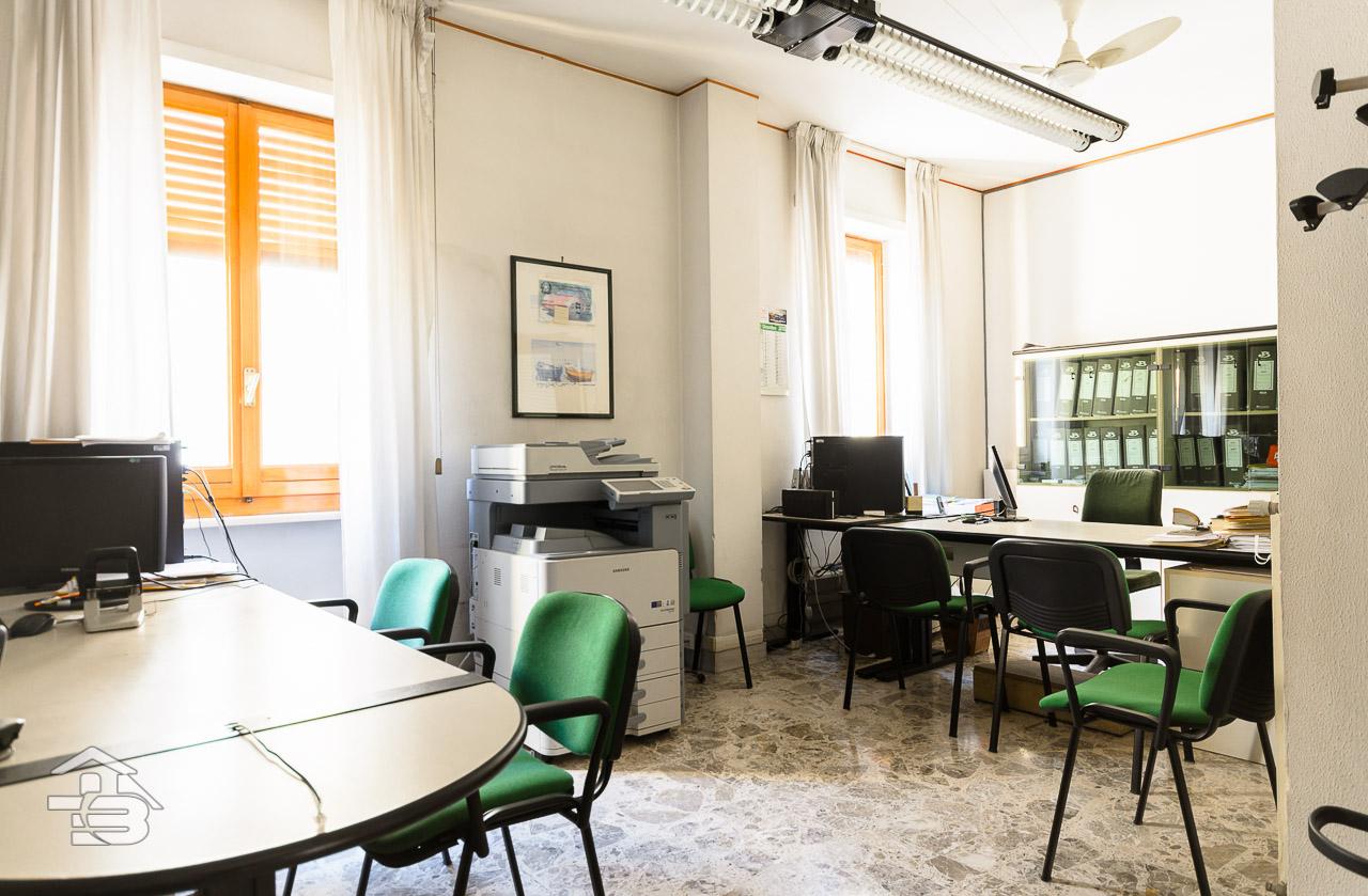 Foto 5 - Appartamento in Vendita a Manfredonia - Largo dei Baroni Cessa