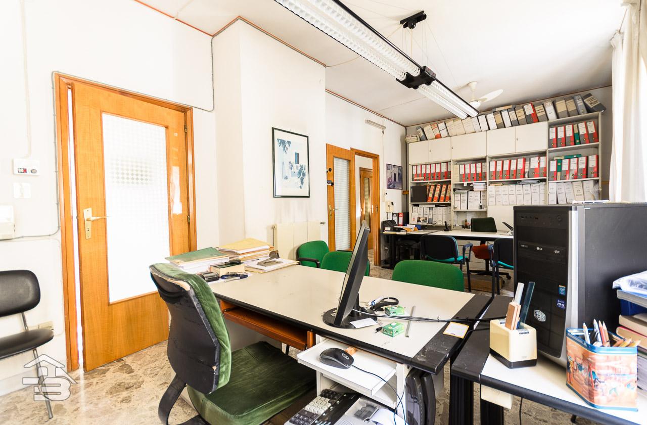Foto 6 - Appartamento in Vendita a Manfredonia - Largo dei Baroni Cessa