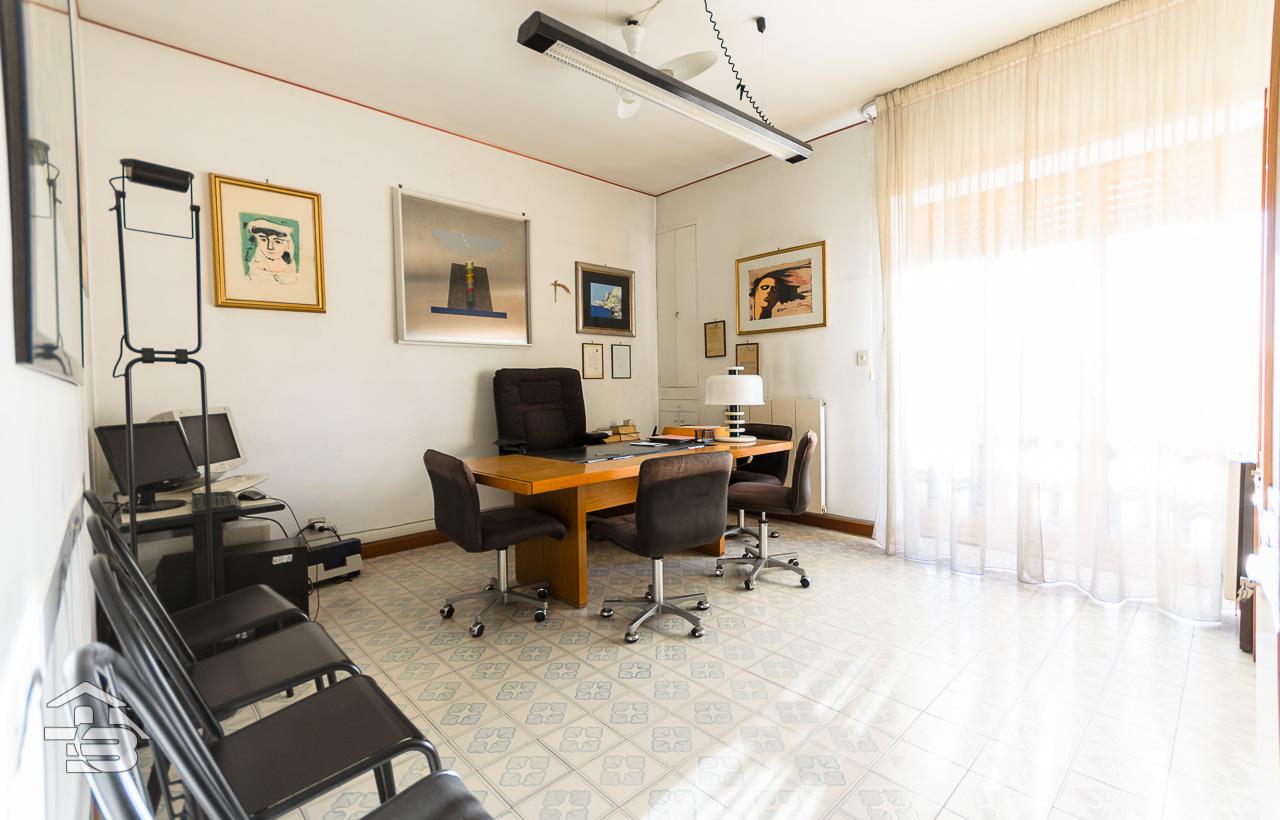 Foto 7 - Appartamento in Vendita a Manfredonia - Largo dei Baroni Cessa