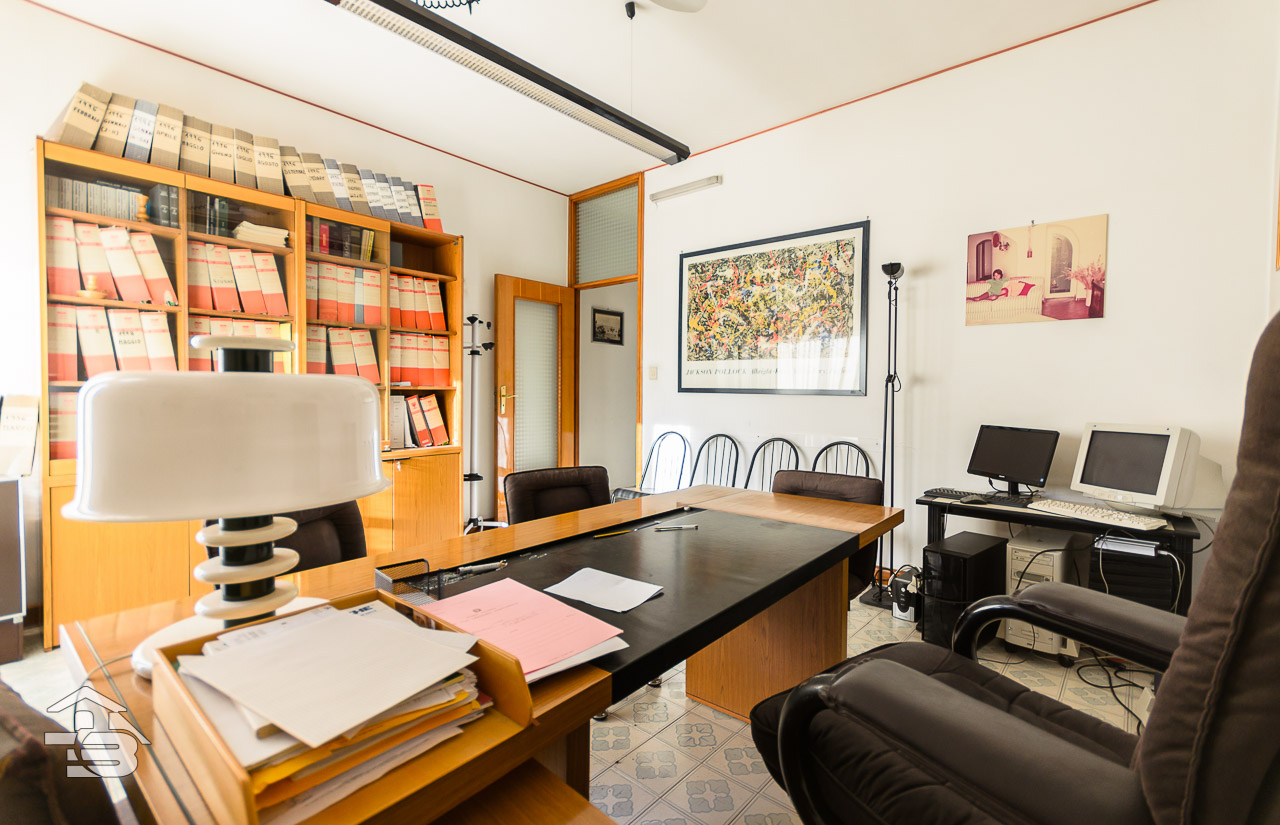 Foto 8 - Appartamento in Vendita a Manfredonia - Largo dei Baroni Cessa
