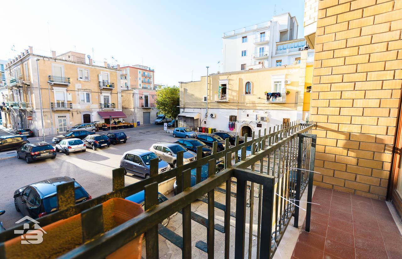 Foto 9 - Appartamento in Vendita a Manfredonia - Largo dei Baroni Cessa