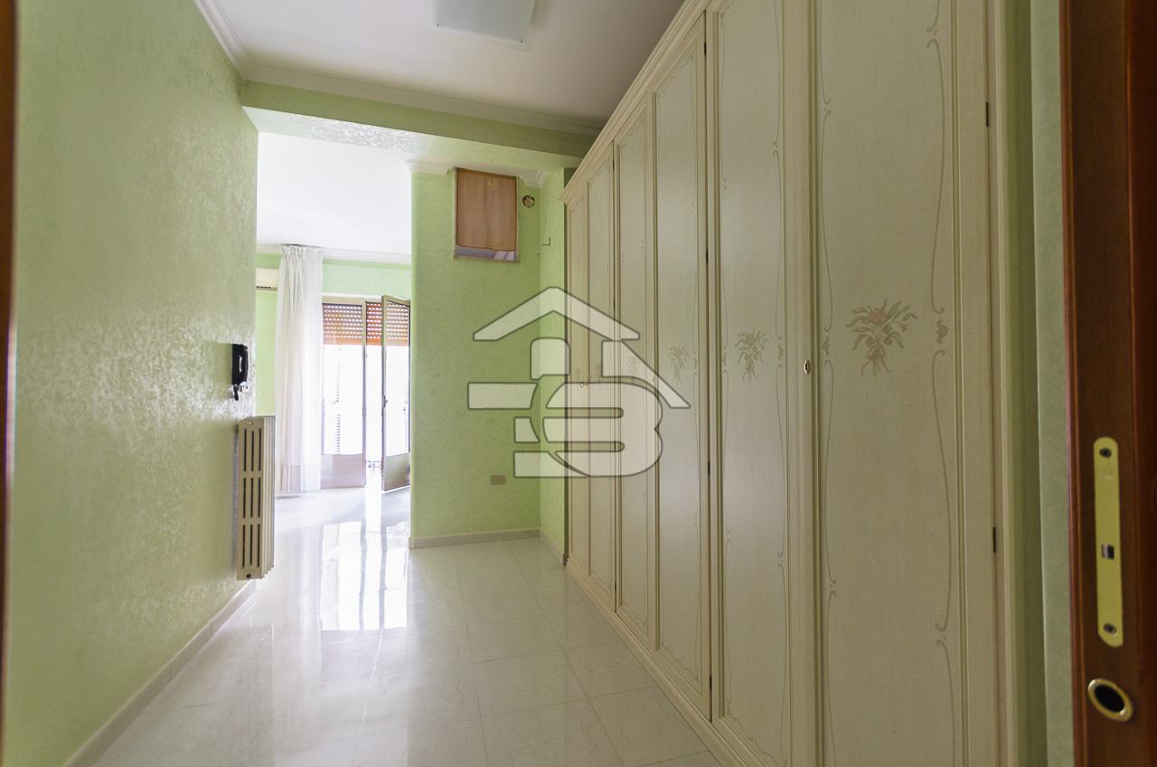 Foto 10 - Appartamento in Vendita a Manfredonia - Via Campanile