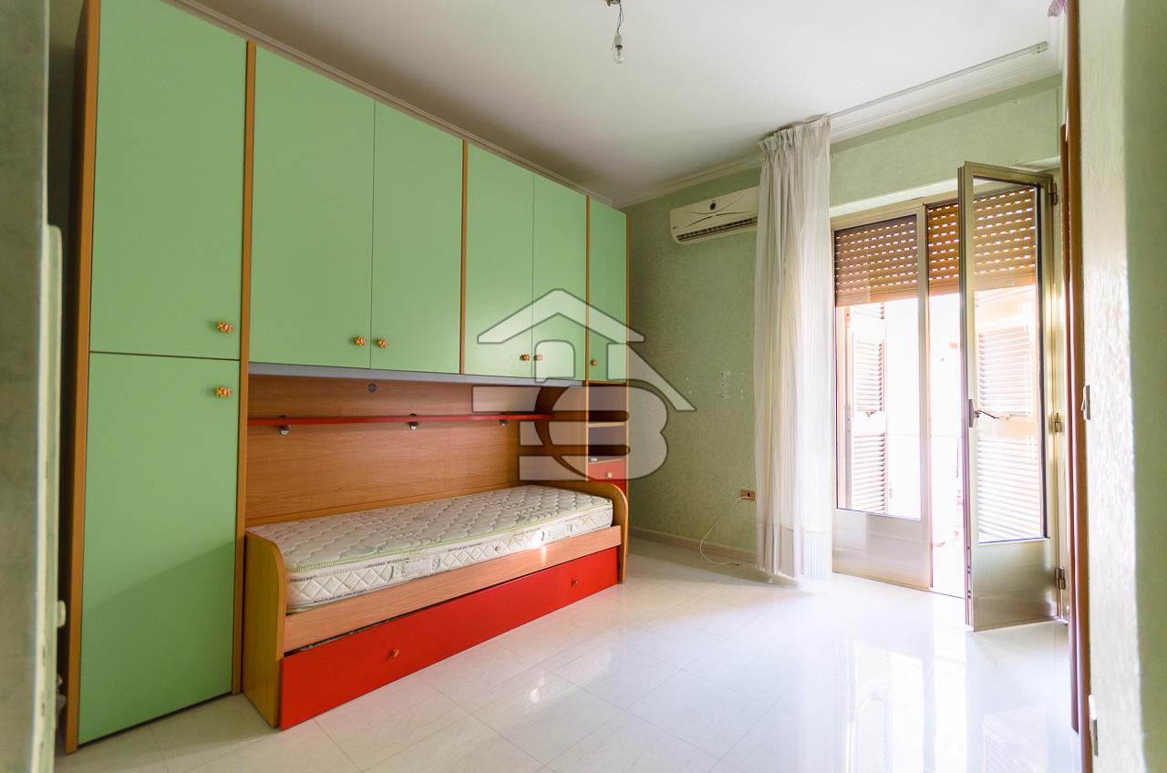 Foto 11 - Appartamento in Vendita a Manfredonia - Via Campanile