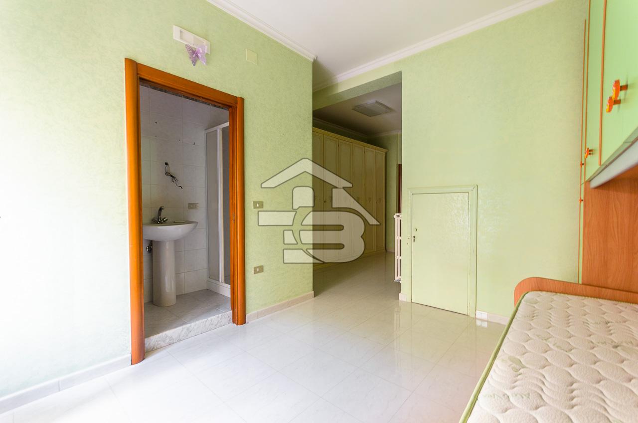 Foto 12 - Appartamento in Vendita a Manfredonia - Via Campanile