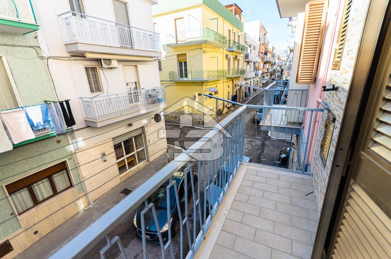 Foto 14 - Appartamento in Vendita a Manfredonia - Via Campanile