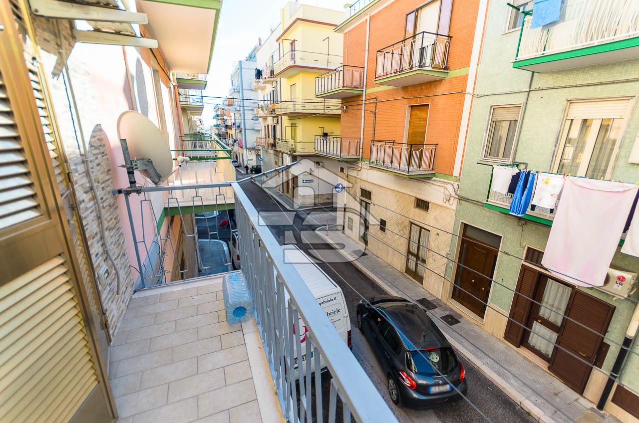 Foto 15 - Appartamento in Vendita a Manfredonia - Via Campanile