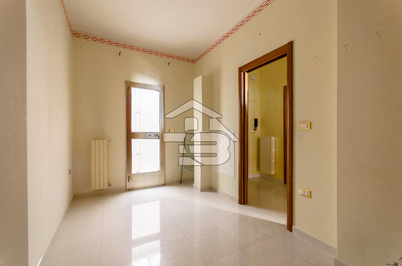 Foto 18 - Appartamento in Vendita a Manfredonia - Via Campanile
