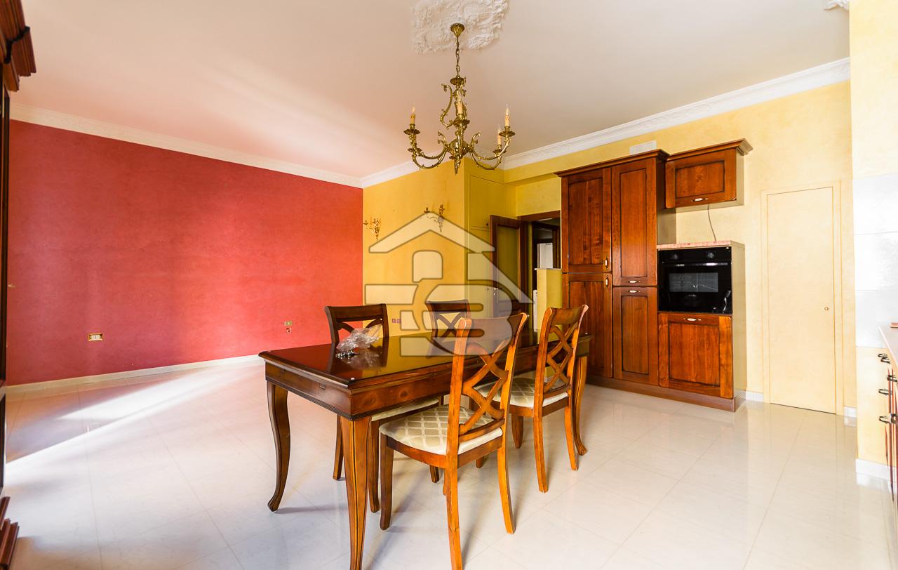 Foto 2 - Appartamento in Vendita a Manfredonia - Via Campanile