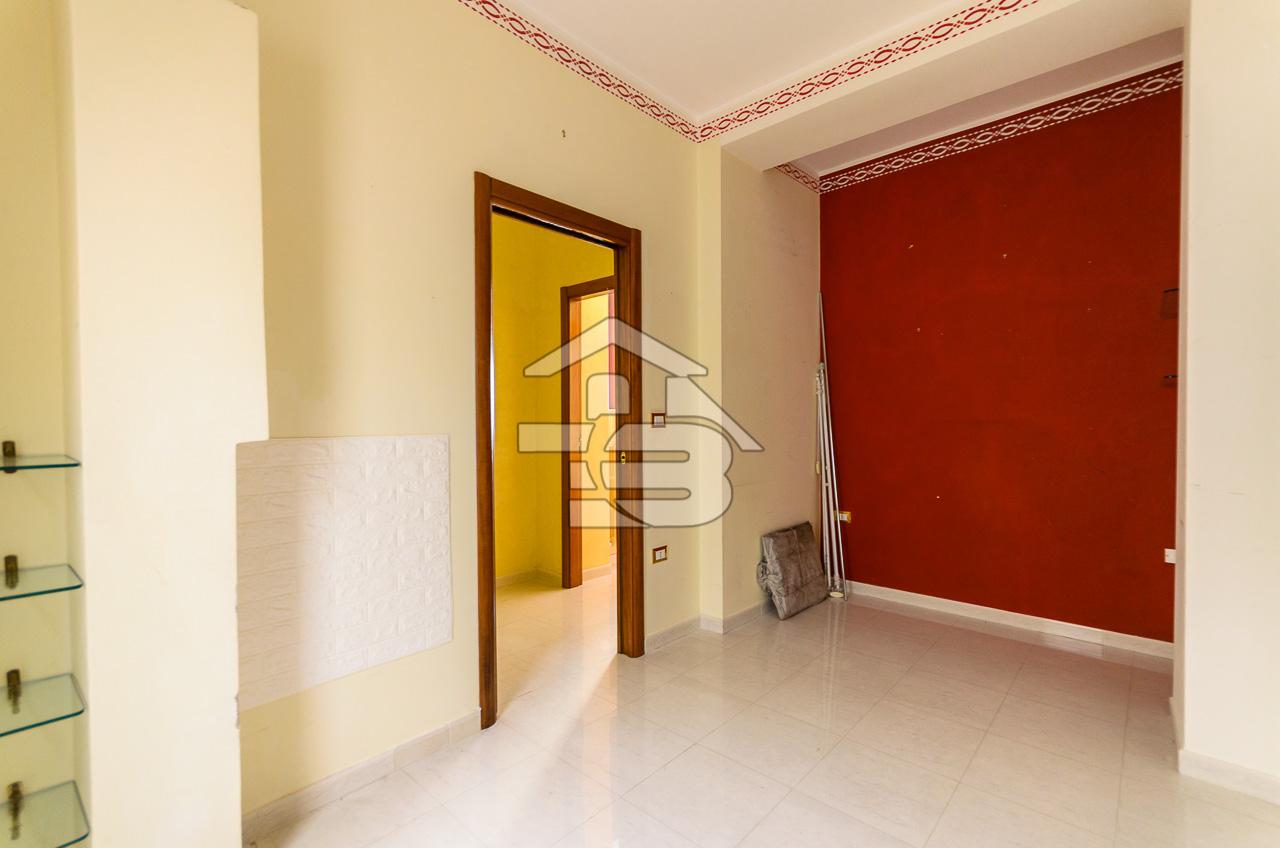 Foto 19 - Appartamento in Vendita a Manfredonia - Via Campanile