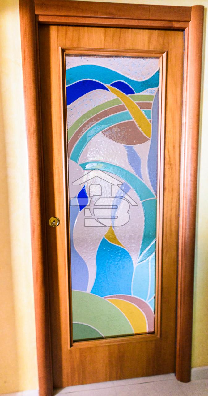 Foto 21 - Appartamento in Vendita a Manfredonia - Via Campanile