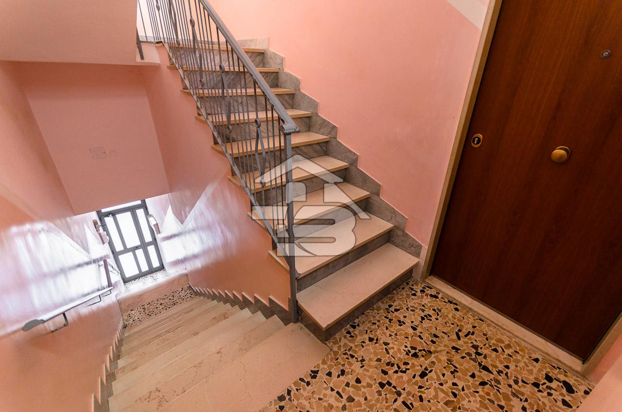Foto 22 - Appartamento in Vendita a Manfredonia - Via Campanile