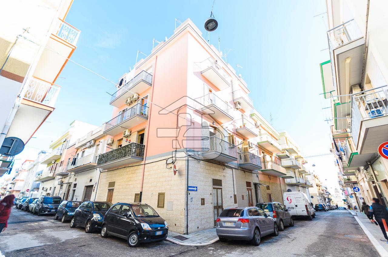 Foto 23 - Appartamento in Vendita a Manfredonia - Via Campanile