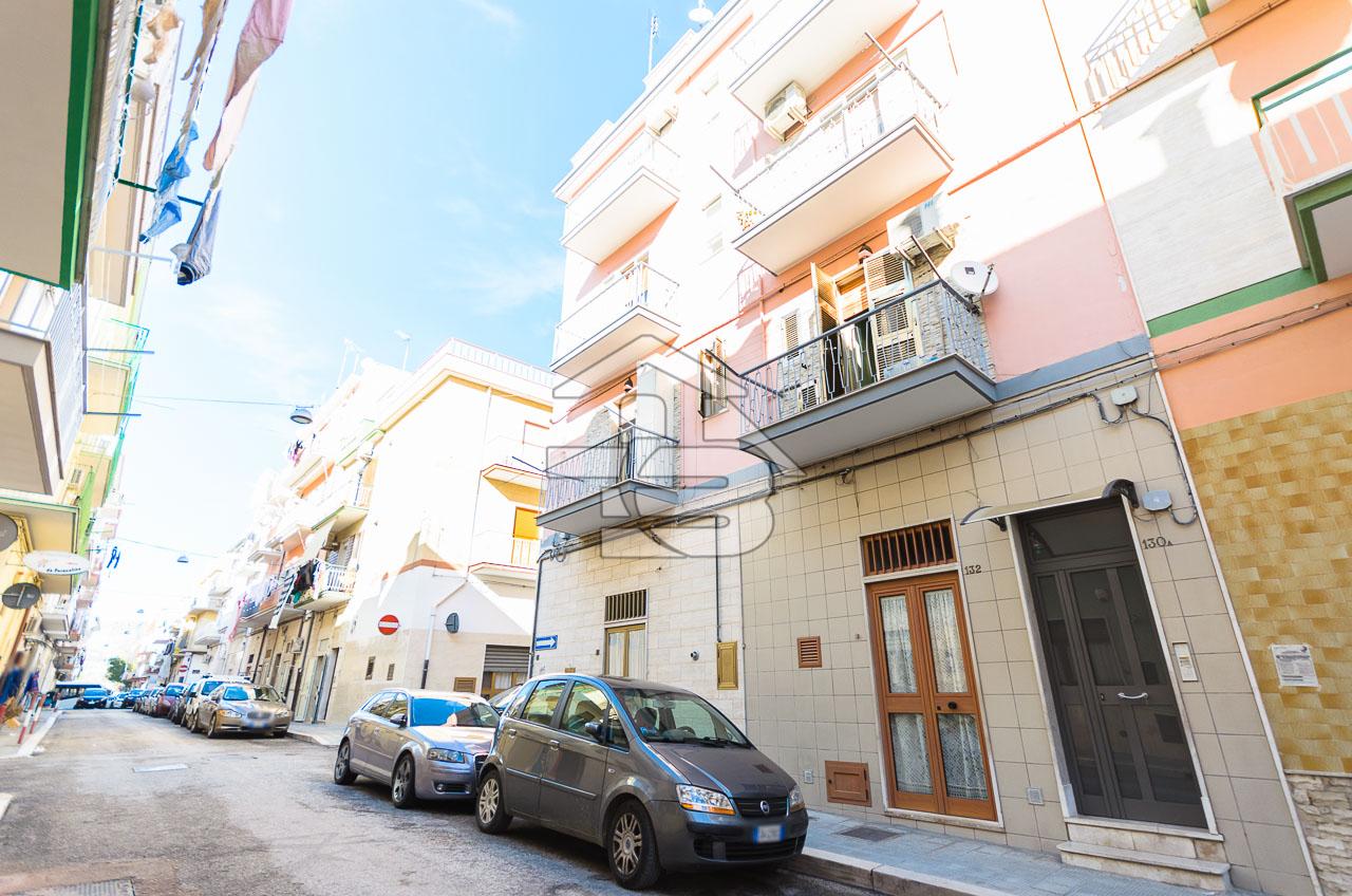 Foto 24 - Appartamento in Vendita a Manfredonia - Via Campanile