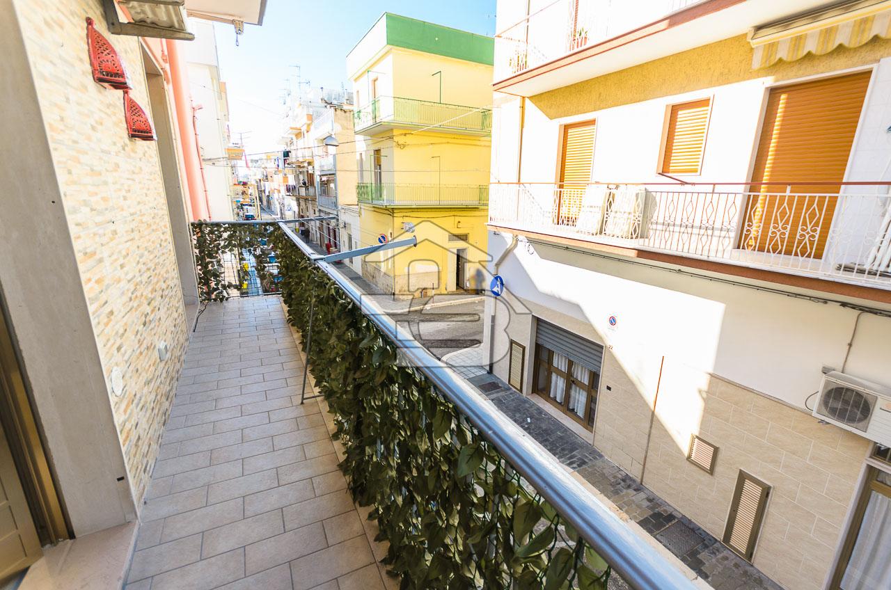 Foto 4 - Appartamento in Vendita a Manfredonia - Via Campanile