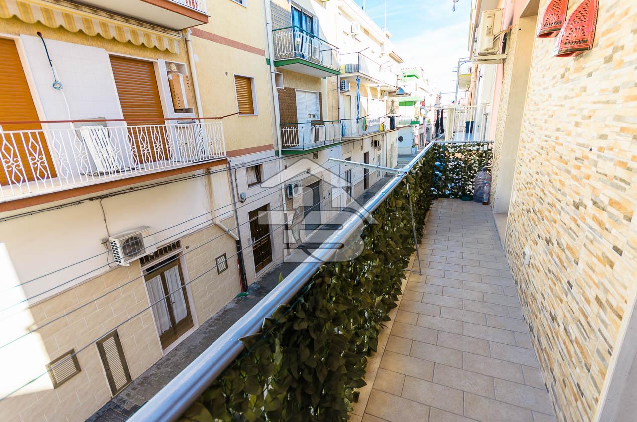 Foto 5 - Appartamento in Vendita a Manfredonia - Via Campanile