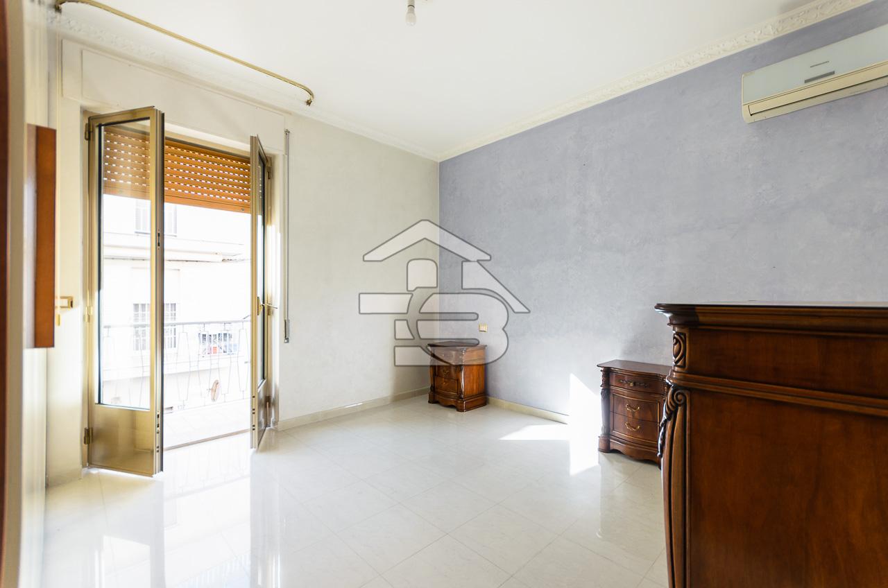 Foto 7 - Appartamento in Vendita a Manfredonia - Via Campanile