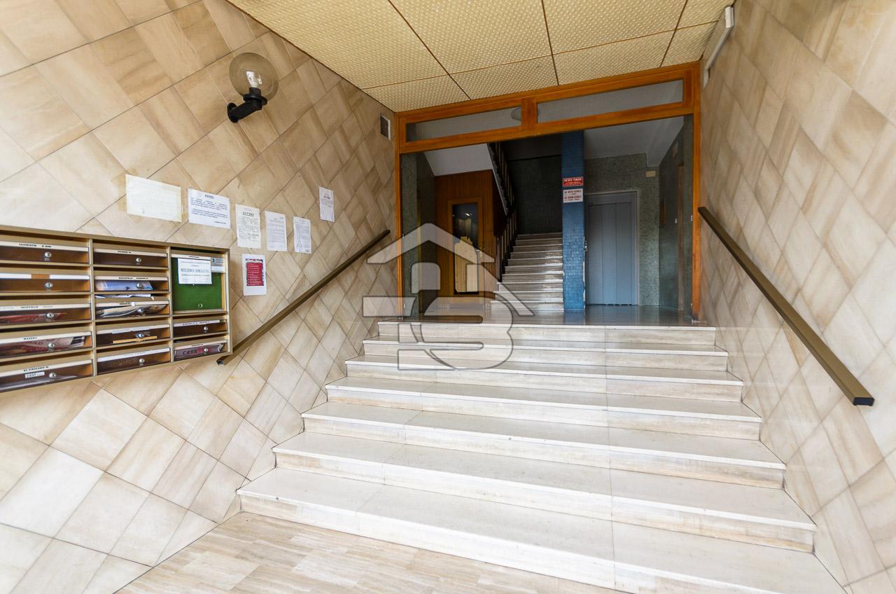 Foto 11 - Appartamento in Vendita a Manfredonia - Lungomare Nazario Sauro