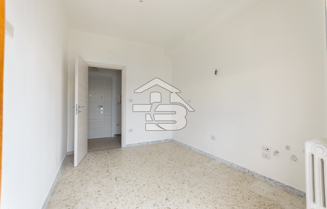Foto 6 - Appartamento in Vendita a Manfredonia - Lungomare Nazario Sauro
