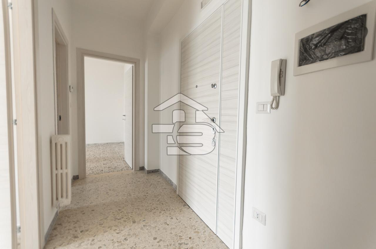 Foto 7 - Appartamento in Vendita a Manfredonia - Lungomare Nazario Sauro