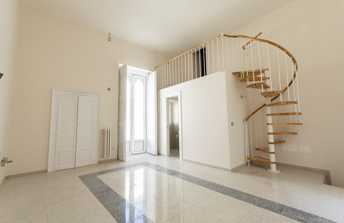 Foto 3 - Appartamento in Vendita a Manfredonia - Via dei Celestini
