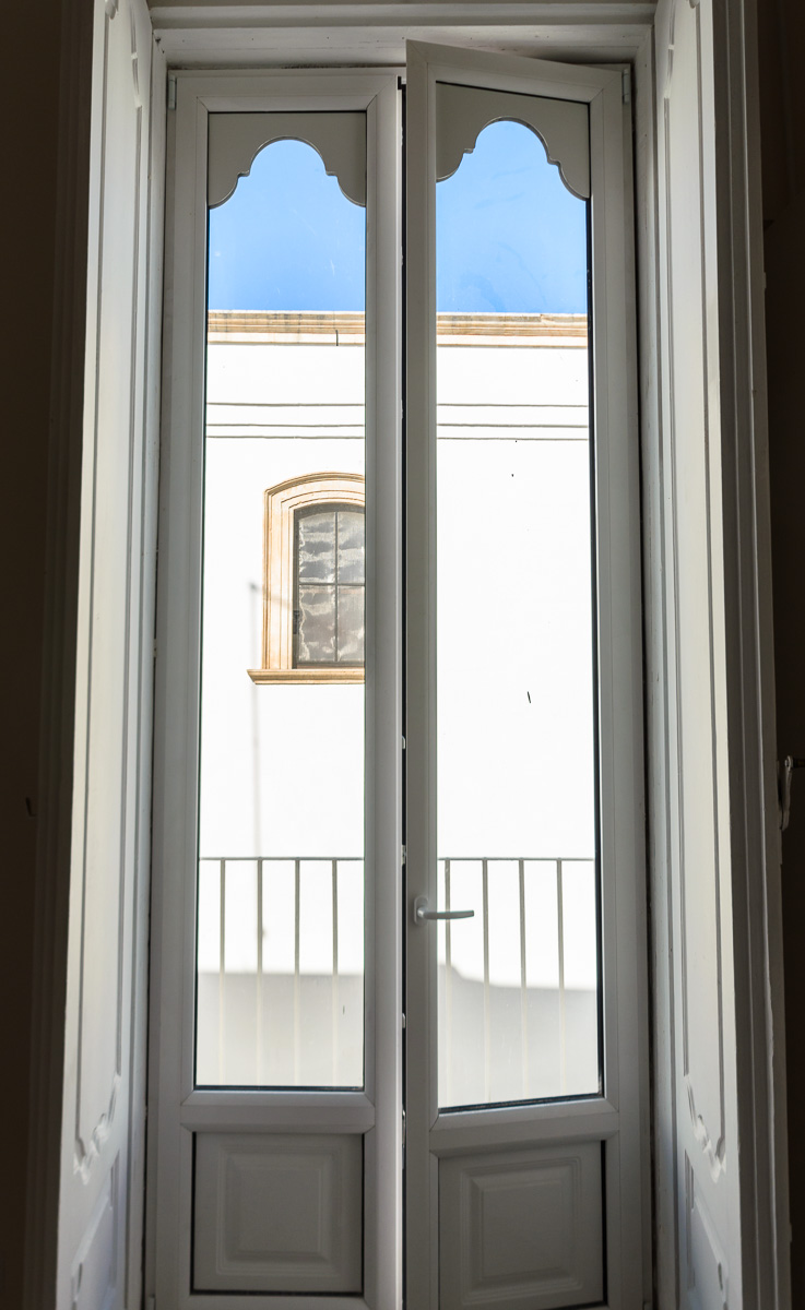 Foto 16 - Appartamento in Vendita a Manfredonia - Via dei Celestini