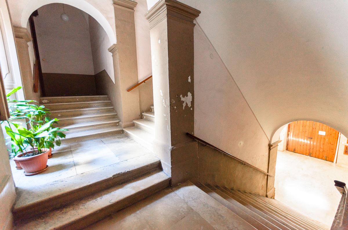 Foto 17 - Appartamento in Vendita a Manfredonia - Via dei Celestini