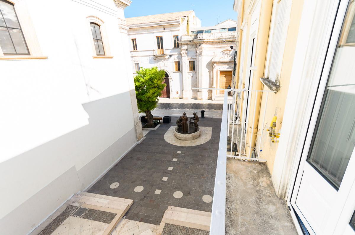 Foto 4 - Appartamento in Vendita a Manfredonia - Via dei Celestini