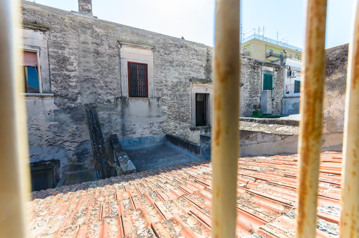 Foto 11 - Appartamento in Vendita a Manfredonia - Via dei Celestini