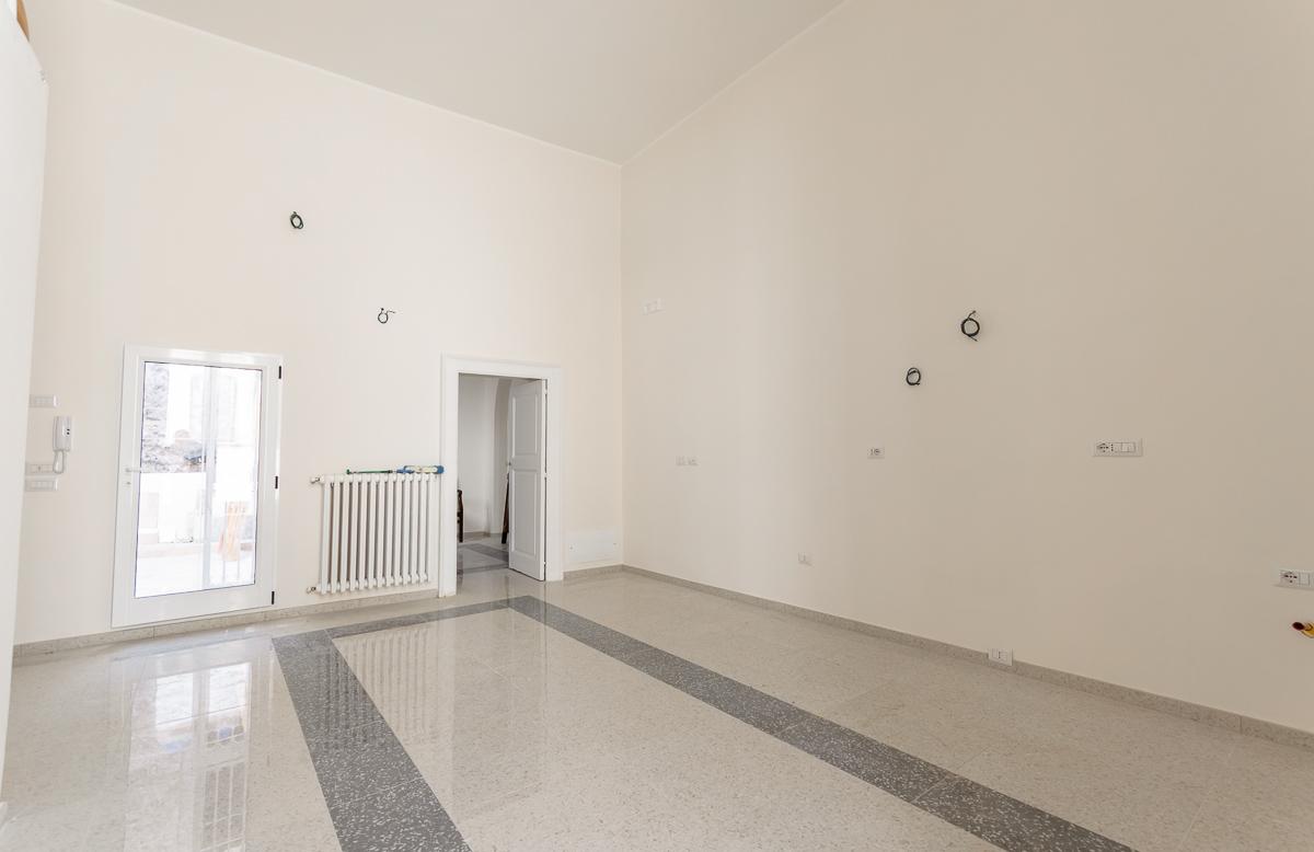 Foto 12 - Appartamento in Vendita a Manfredonia - Via dei Celestini