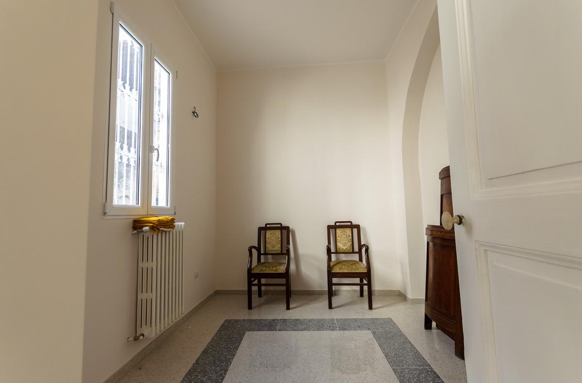 Foto 13 - Appartamento in Vendita a Manfredonia - Via dei Celestini
