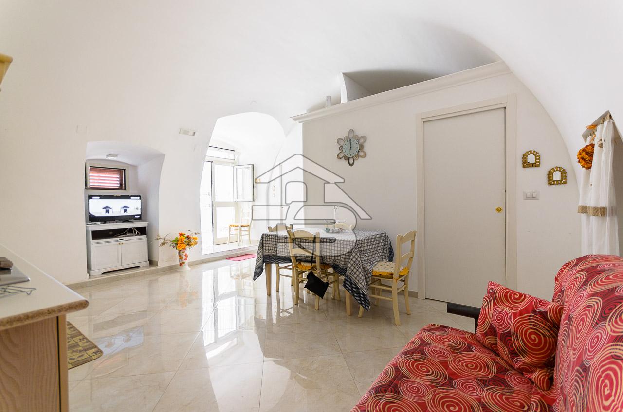 Foto 1 - Appartamento in Vendita a Manfredonia - Corso Roma