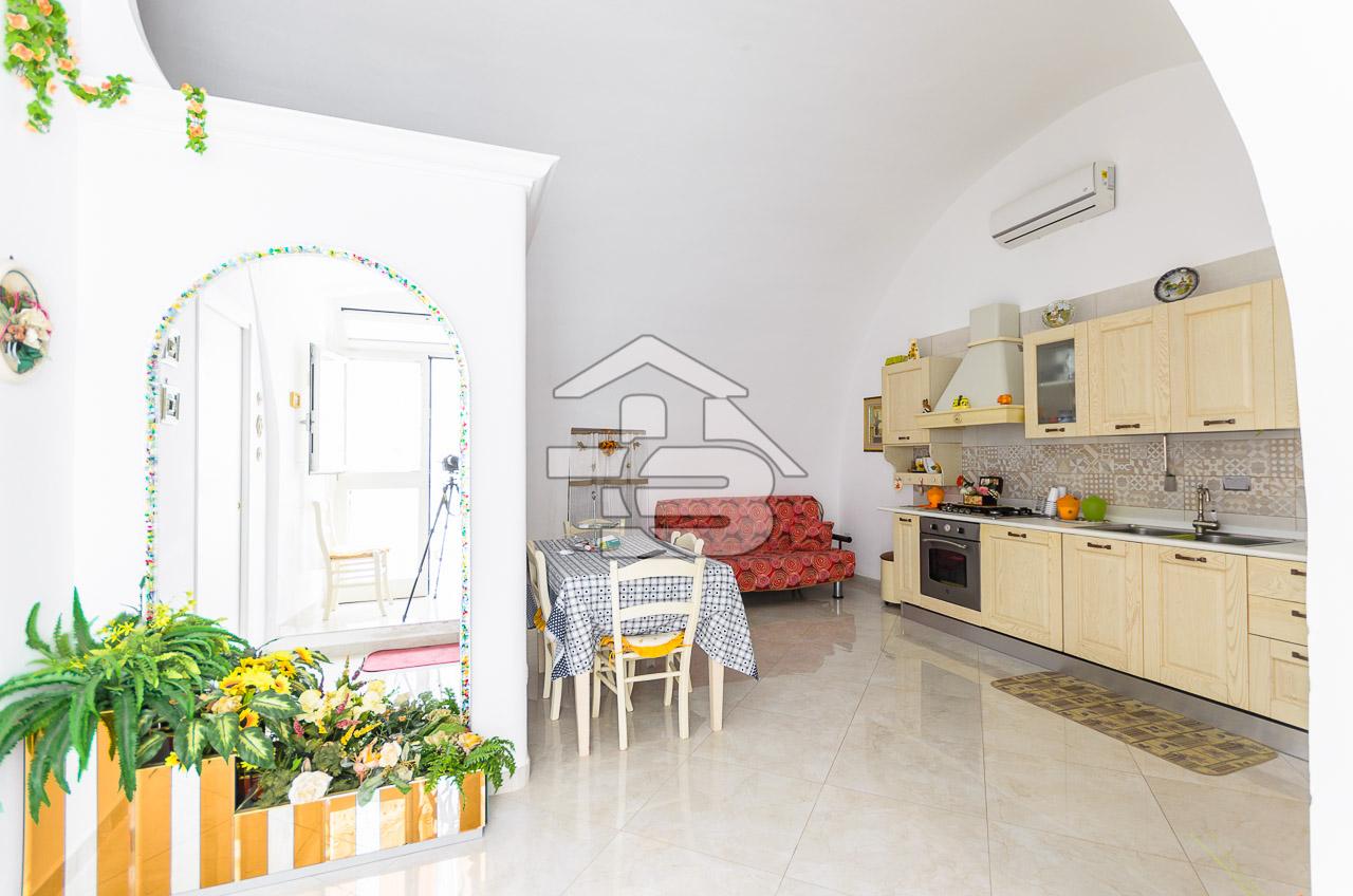 Foto 3 - Appartamento in Vendita a Manfredonia - Corso Roma