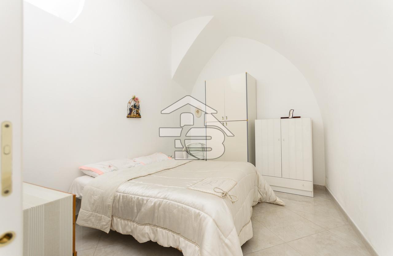 Foto 4 - Appartamento in Vendita a Manfredonia - Corso Roma