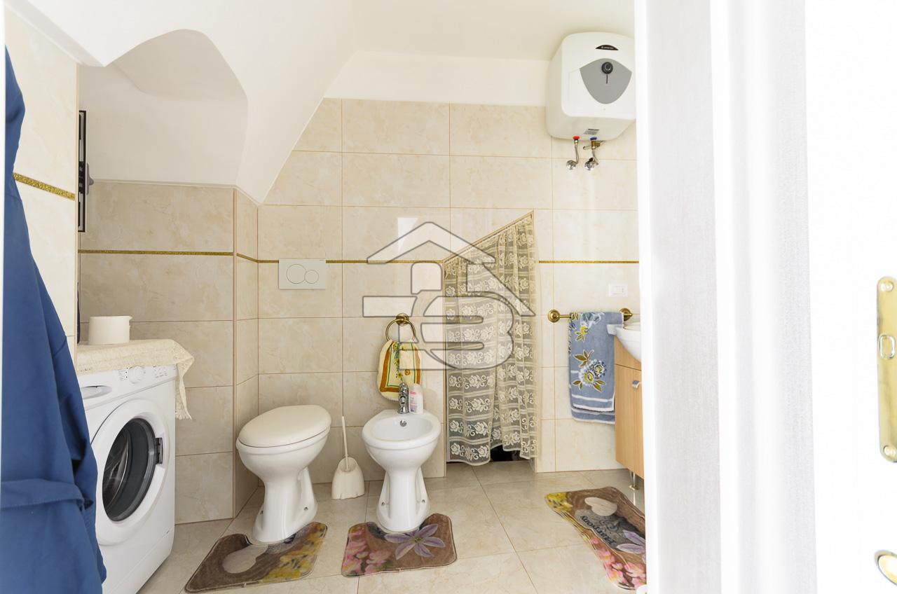 Foto 5 - Appartamento in Vendita a Manfredonia - Corso Roma