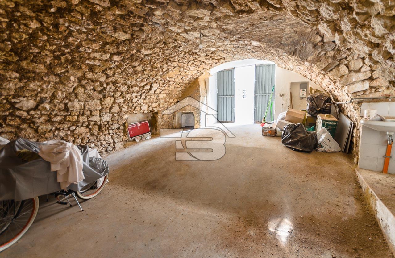 Foto 3 - Appartamento in Vendita a Manfredonia - Via de Florio
