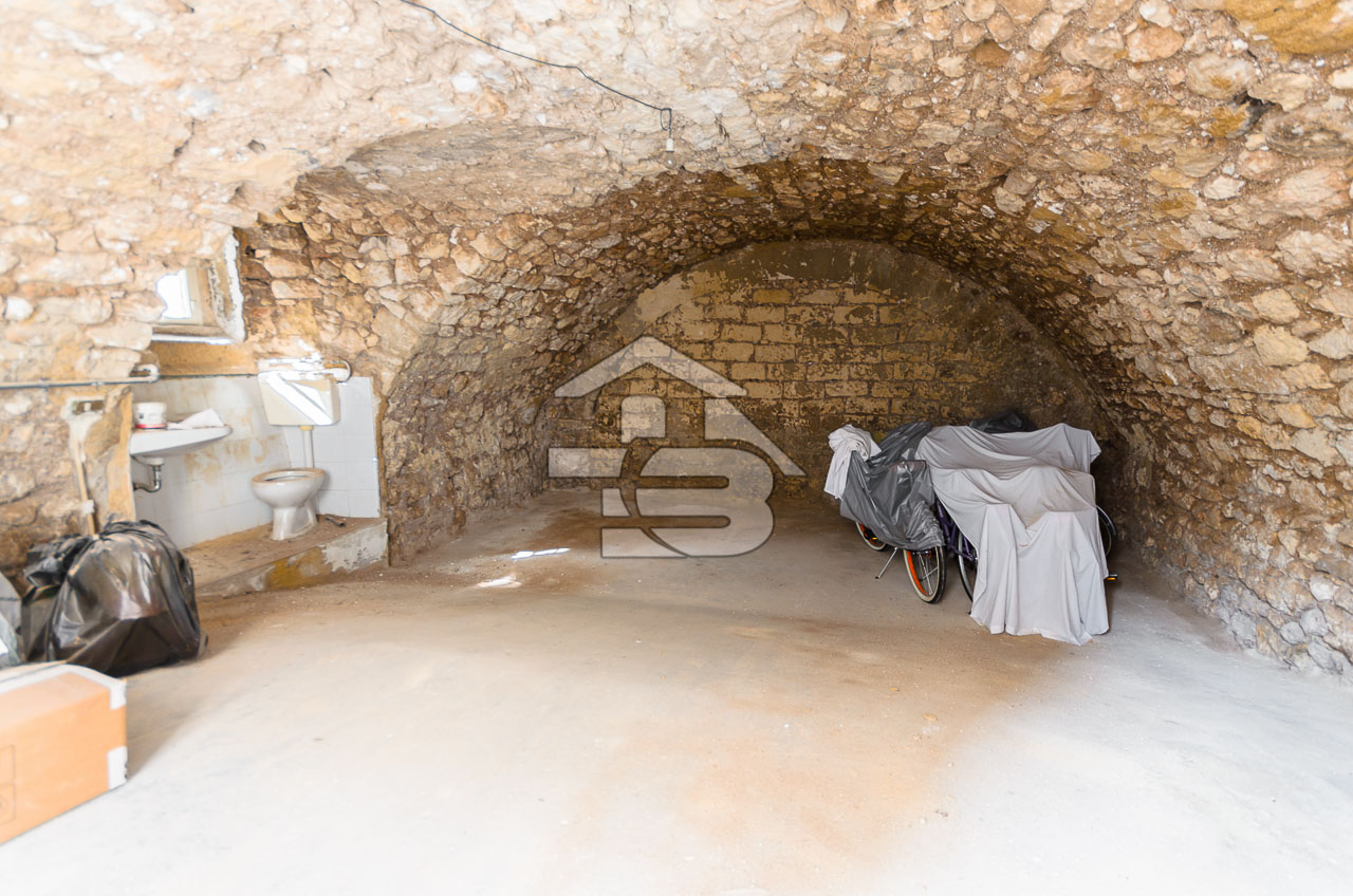 Foto 4 - Appartamento in Vendita a Manfredonia - Via de Florio