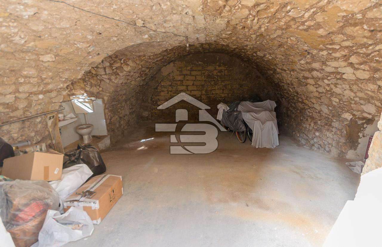 Foto 5 - Appartamento in Vendita a Manfredonia - Via de Florio