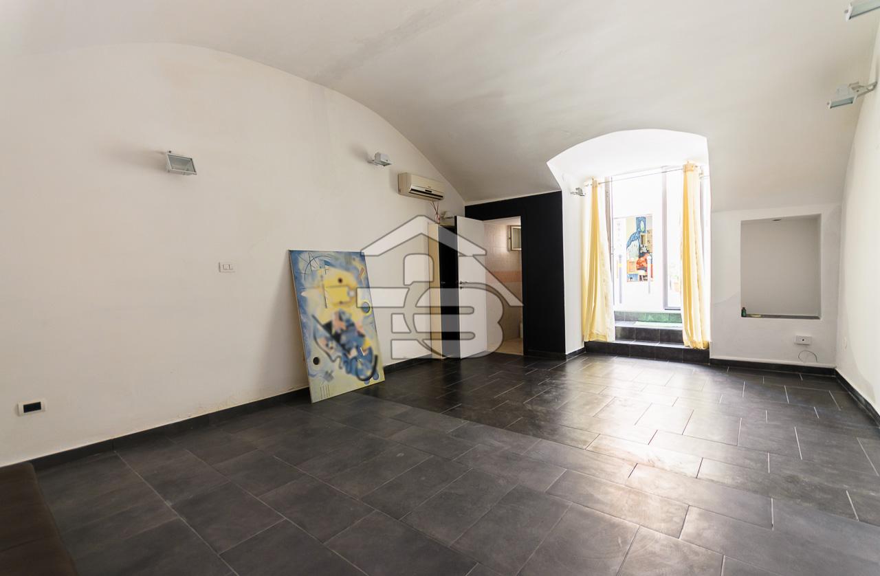 Foto 3 - Appartamento in Vendita a Manfredonia - Via Campanile