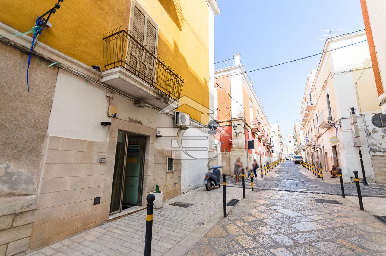 Foto 6 - Appartamento in Vendita a Manfredonia - Via Campanile