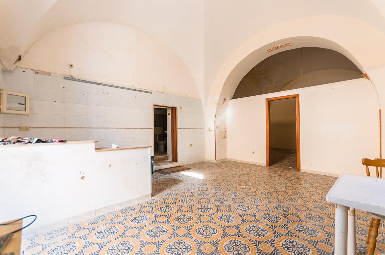 Foto 1 - Appartamento in Vendita a Manfredonia - Via Rivera