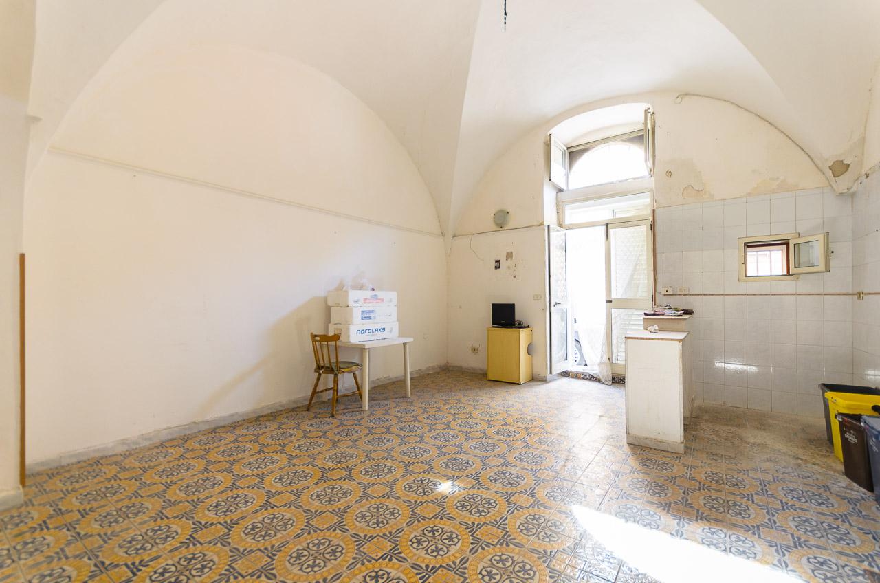 Foto 2 - Appartamento in Vendita a Manfredonia - Via Rivera