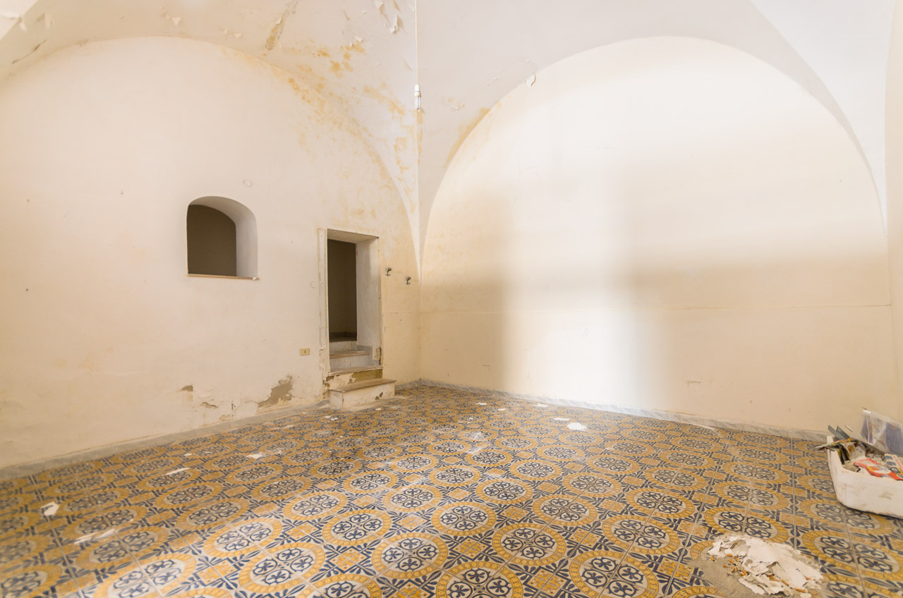 Foto 3 - Appartamento in Vendita a Manfredonia - Via Rivera