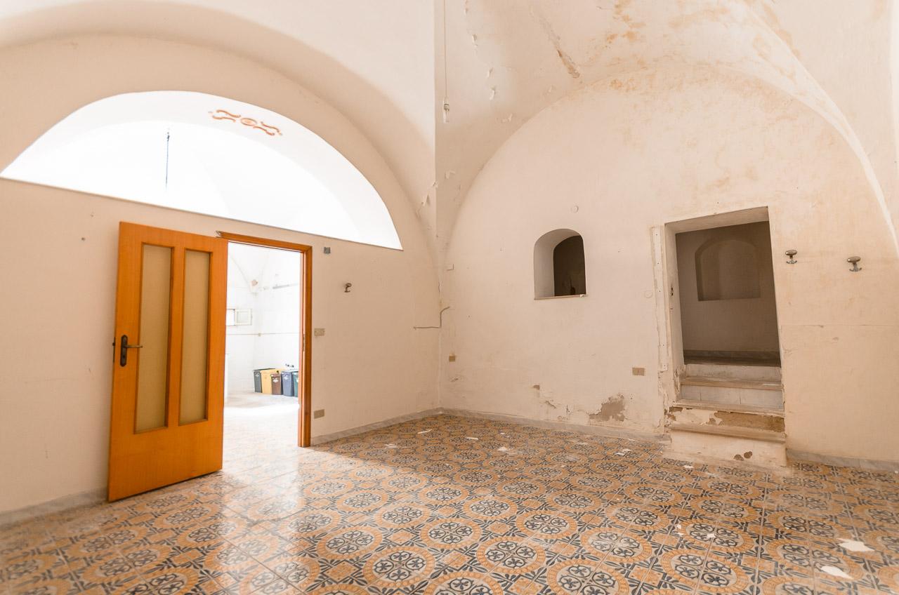 Foto 4 - Appartamento in Vendita a Manfredonia - Via Rivera