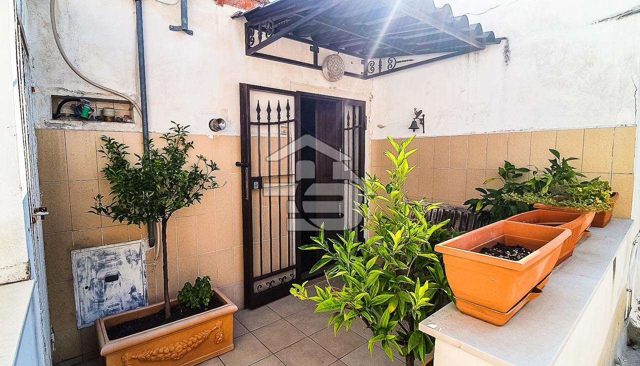 Foto 11 - Appartamento in Vendita a Manfredonia - Corso Manfredi