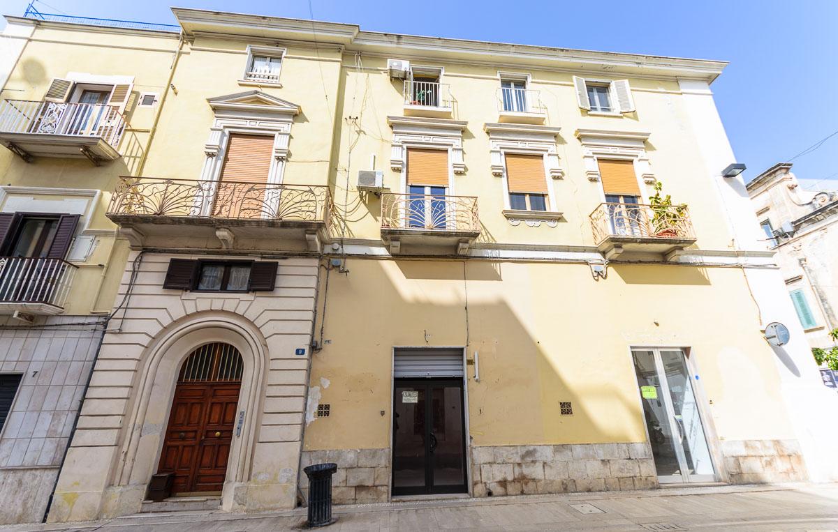 Foto 12 - Appartamento in Vendita a Manfredonia - Corso Manfredi