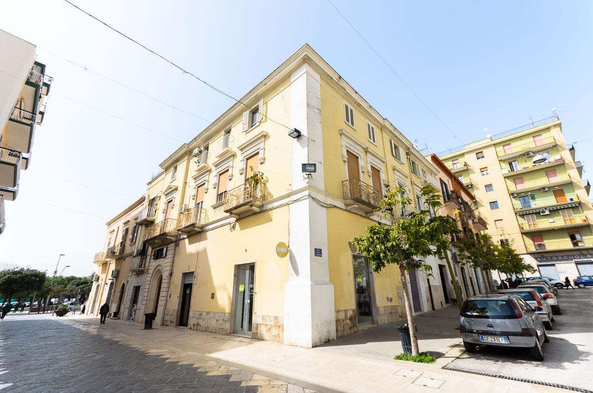 Foto 14 - Appartamento in Vendita a Manfredonia - Corso Manfredi