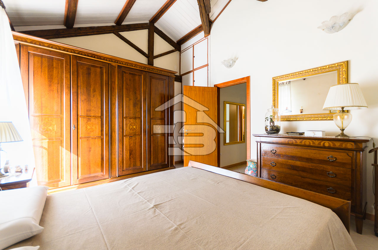 Foto 5 - Appartamento in Vendita a Manfredonia - Corso Manfredi