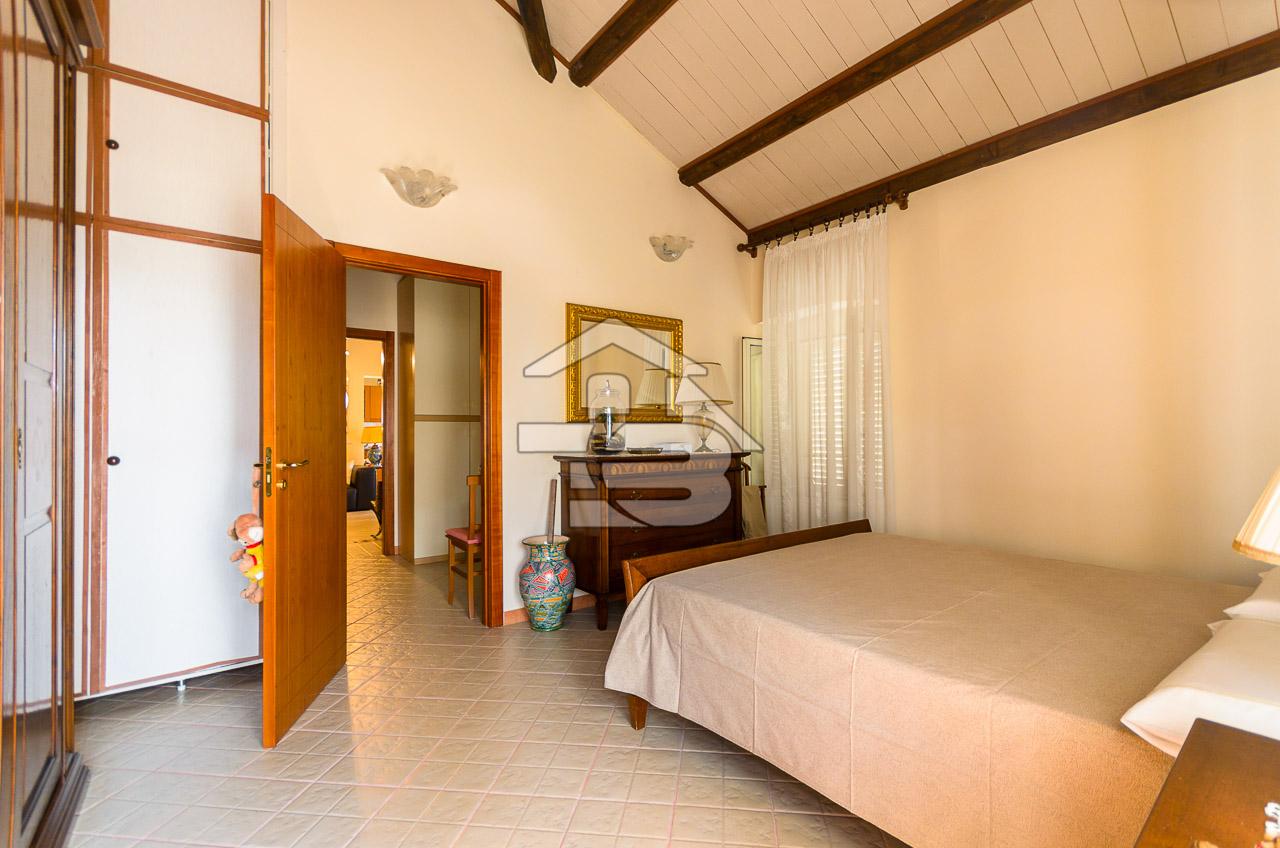 Foto 6 - Appartamento in Vendita a Manfredonia - Corso Manfredi